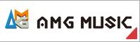 AMGミュージック